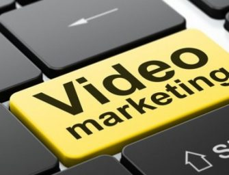 Seven Reasons You Should Let the World Experience Your Business Via Video