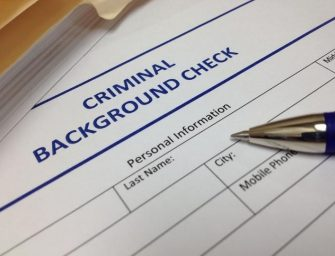 Employee Background Checks: Top 7 Trends for 2018