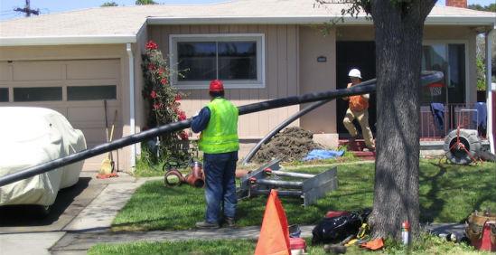 Proper Plumbing Is Essential