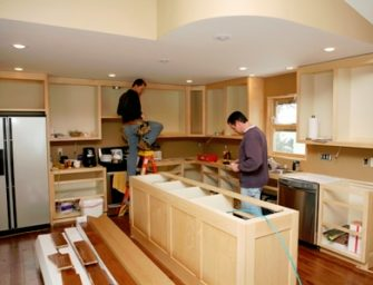 Pointers to Hiring Contractors for Remodeling Work