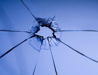 Don't Let Cracked Windshield Turn Into Expensive Repair in Phoenix, AZ