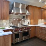 Top-Rated Home Appliances