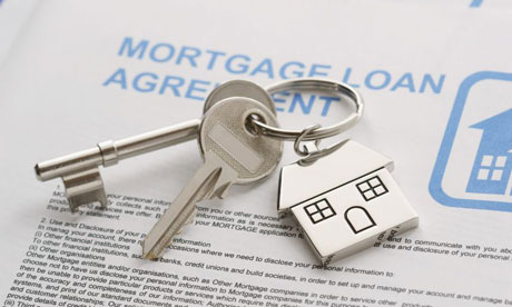 How to find the best mortgage lender in Harrisburg PA