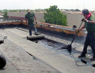 Five traits to look for in a roofing contractor in York PA