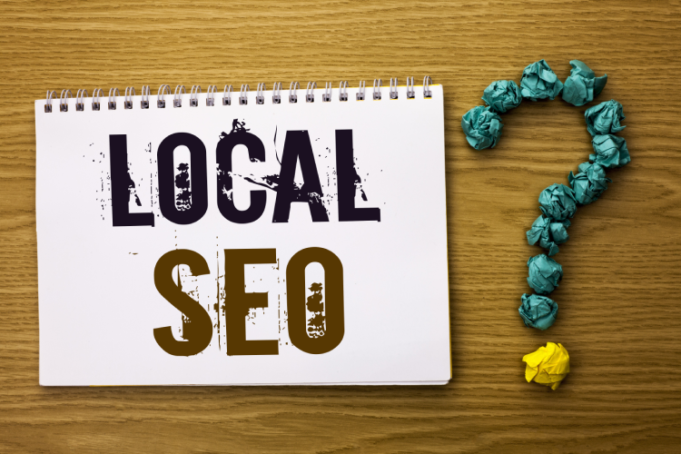 4 Best Local SEO Michigan Strategies to Use