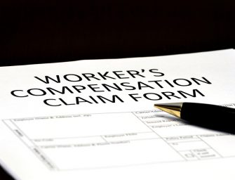 A Guide to Workman's Comp in Michigan