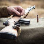 Chiappa Rifles