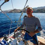 Raymarine Boating Electronics