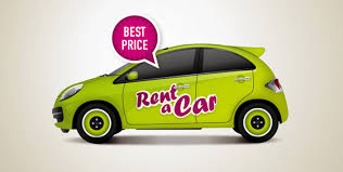 Benefits of Choosing a Best Online Car Rental