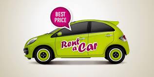 Benefits of Choosing a Best Online Car Rental