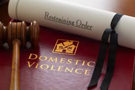 Ten undeniable facts about the domestic violence attorney in Ontario.