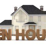 Sell House Fast Phoenix