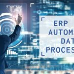 automated software data entry