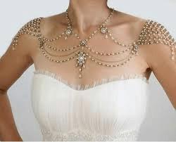 Body Jewelry Quality