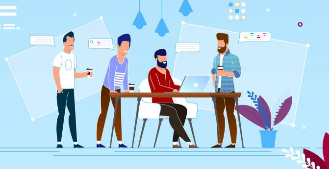 5 Reasons to Use Animation in Your Brand Video Content