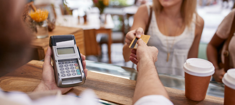 What benefits a good travel credit card should have