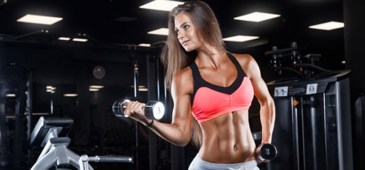 Best Women Abs Workout Coaching Tips