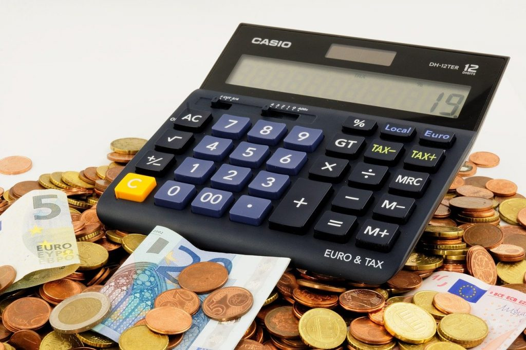 How To Find The Best Tax Debt Relief Companies